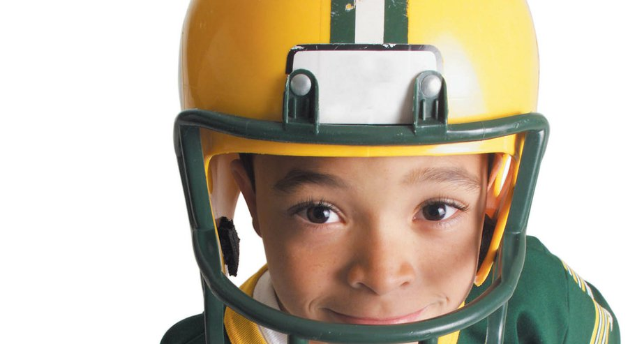 football_kid_website_1_r900x493[1].jpg